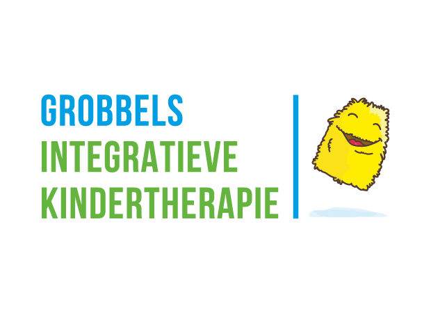 Grobbels Integratieve Kindertherapie